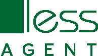 ウェディングペーパーアイテムの卸販売専用店|BLESS AGENT